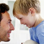 развитие речи у дошкольников